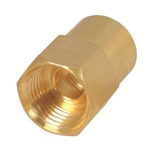 Female Adapter/Connector
