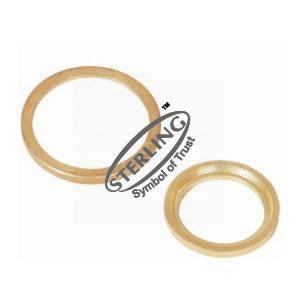Trust Ring